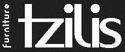 TZILIS FURNITURE